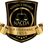 top 10 virginia criminal lawyer